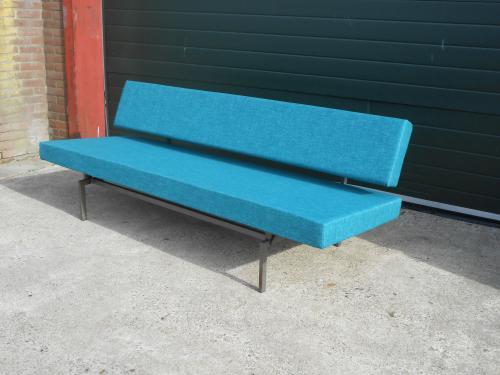 Design Slaapbank 540